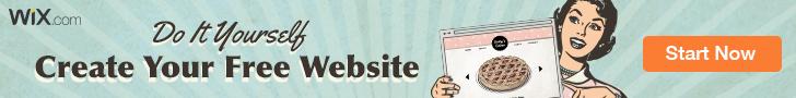 Start a Blog. ThePerfectStrugglers. Wix.com