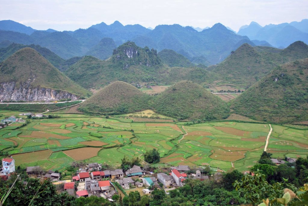 ultimate tip for your trip to vietnam